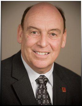 Doug Pedlar