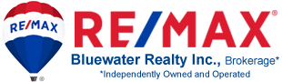 RE/MAX Bluewater Realty